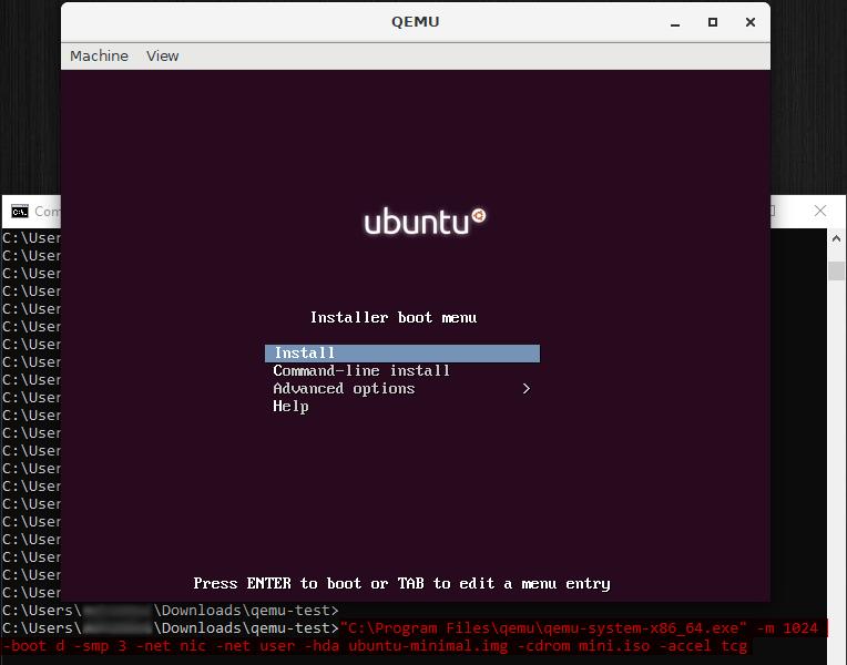 2-Ubuntu-Install